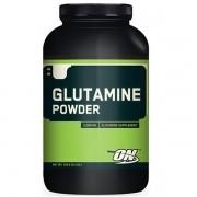 Glutamine 150 g - Optimum Nutrition