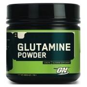 Glutamine 600 g - Optimum Nutrition