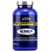 Glutamine - SR 300 g - MHP