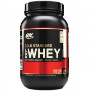Gold Standard 900 g - Optimum Nutrition