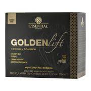 Golden Lift 15 Sachês - Essential Nutrition