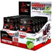 Hardest Protein 12 unidades - Midway