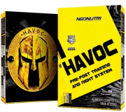 Havoc 66 Packs - NeoNutri