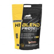 Hi-Blend 8 Protein 1,8kg - Leader Nutrition