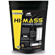 Hi-Mass Prime 15000 - Leader Nutrition