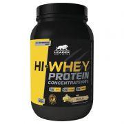 Hi-Whey Protein 900g - Leader Nutrition