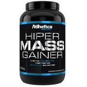 Hiper Mass Gainer 1,5 Kg - Atlhetica