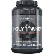 Holy Whey 900 g - Black Skull