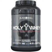 Holy Whey 900 g - Black Skull