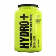 HYDRO + (100% HYDROLYZED-900G) 4 PLUS NUTRITION