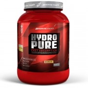Hydro Pure 900g - Body Action
