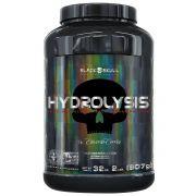 Hydrolysis 900g - Black Skull