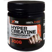Hyper Creatine 300g - XTR