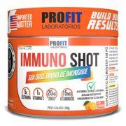 Immuno Shot 200g - Profit