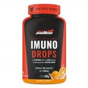 Imuno Drops 120 Tabletes - New Millen