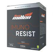 Imuno Resist 30 Sachês - New Millen