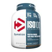 Iso 100 - 2,3 Kg - Dymatize
