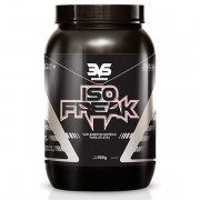 Iso Freak 900 g - 3VS