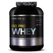 Iso Pro Whey 2kg - Probiótica