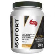Isofort Ultra 600g - Vitafor