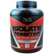 Isolate Monster 1,8kg - 3VS