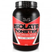 Isolate Monster 900 g - 3VS Nutrition