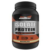 Isolate Protein 900g - New Millen