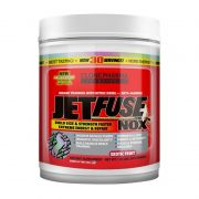 Jet Fuse - 620g - Clone Pharma