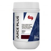 Juice Plus (300g) - Vitafor