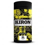 Kiron 150 g - Iridium Labs