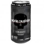 Kit 6 Bone Crusher Lata 269ml - Black Skull