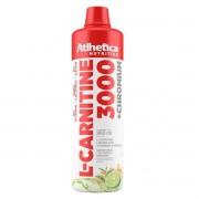 L-Carnitine 3000 960ml - Atlhetica Nutrition