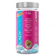 Ladycare 42 cápsulas - Smart Life