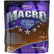 Macro Pro 2,5Kg - Syntrax