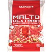 Maltodextrina 1 kg - Neonutri