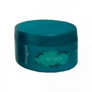 Máscara Cachos 250g - Onixxbrasil