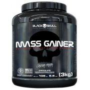 Mass Gainer 3 Kg