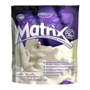 Matrix 5.0 2,27kg - Syntrax