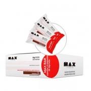 Max Bar 12 Unidades - Max Titanium