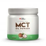 MCT Oil Powder 300g - True Source