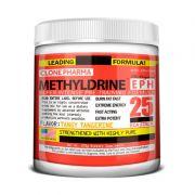 Methyldrine Powder - 270g - Clone Pharma