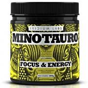 Minotauro 300 g - Iridium Labs
