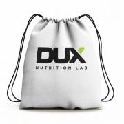 Mochila Impermeável Esportiva Oficial - Dux Nutrition