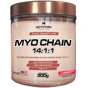 Myo Chain 14:1:1 - Metaform Nutrition
