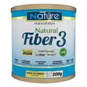 Natural Fiber 3 - 200g - Nutrata