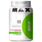 New Up 600g - Max Titanium
