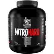 Nitro Hard 1,8kg - Integral Médica