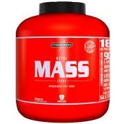 Nutri Mass 15000 3 Kg - Integral Médica