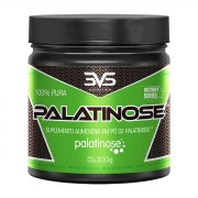 Palatinose 300g - 3VS Nutrition