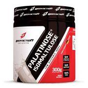 Palatinose 300g - Body Action